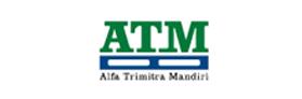 PT. Alfa Trimitra Mandiri