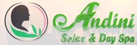 Andini Salon Spa