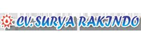 CV. Surya Rakindo