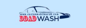 DDAD WASH MOBIL SIDOARJO