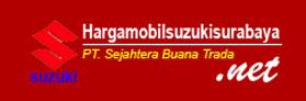 Dealer Mobil Suzuki Surabaya & Sidoarjo