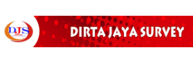 Dirta Jaya Survey