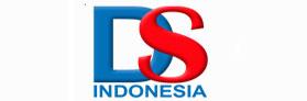 CV. Duta Survey Indonesia