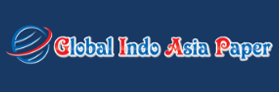 Global Indo Asia Paper