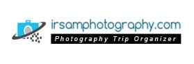 IRSAM PHOTOGRAPHY