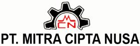 PT. MITRA CIPTA NUSA