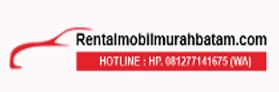 RENTAL MOBIL BATAM MURAH