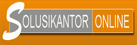 PT. MATAHARI ANEKA MKM
